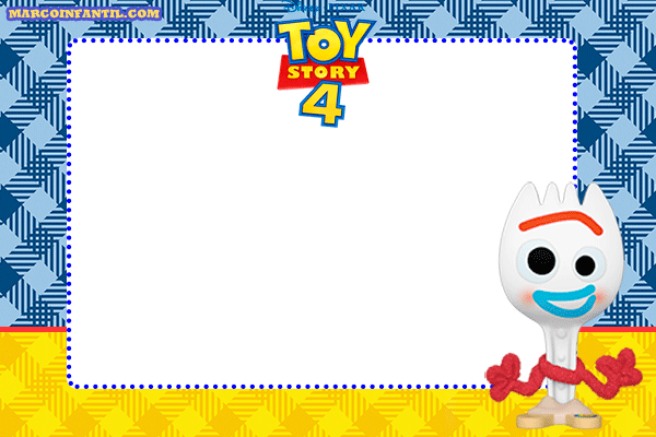 Forky-Toy-Story-4-imagenes-tarjetas-stickers-etiquetas.