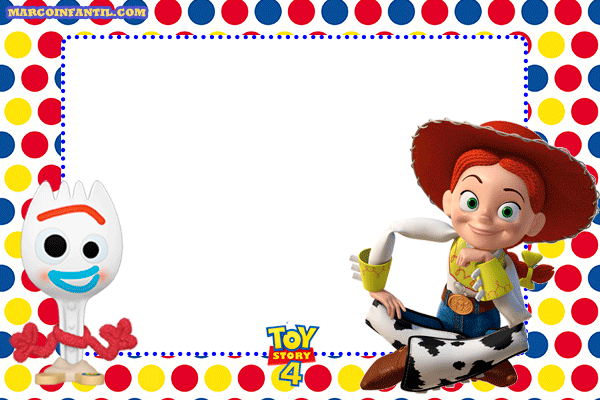 Stickers-toy-story-4-etiquetas