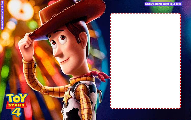 Toy-Story-4-imagenes-marcos-tarjetas-invitaciones