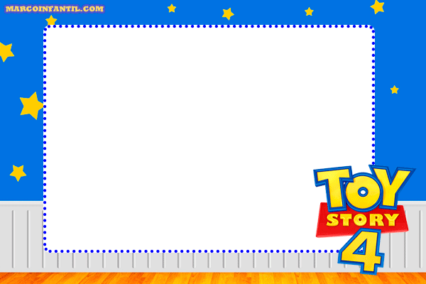 Toy-Story-Birthday-invitations-free