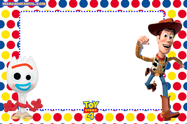 Woody-y-Forky-tenedorcito-toy-story---stickers-etiquetas-imprimibles