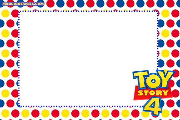 invitaciones-toy-story-4-tarjetas