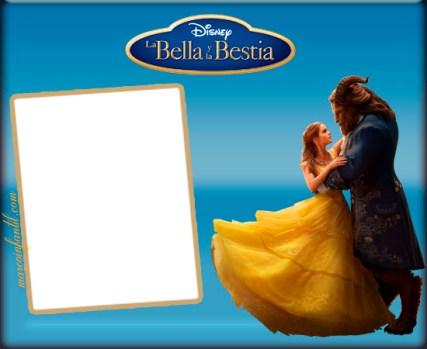 pelicula Bella y Bestia marcos - imagenes de pelicula bella y bestia - etiquetas de bella y bestia pelicula