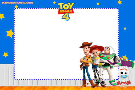 toy-story-4-birthday-invitations-toy-story-4-frames-free