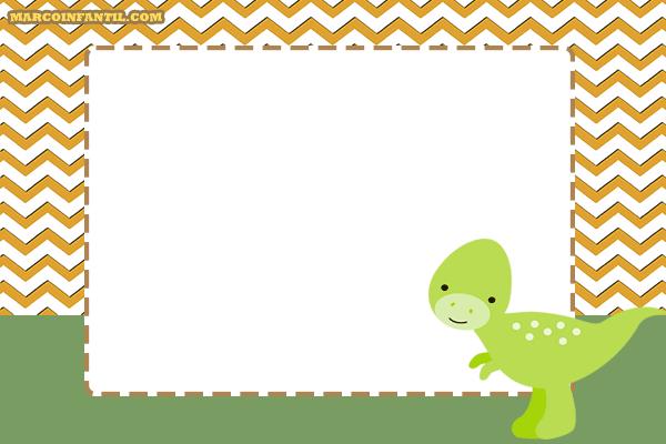dinosaurios infantiles fondos imagenes
