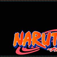 Marcos de Naruto