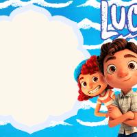 Marcos de Luca Disney