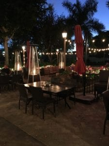 the best restaurants on marco island a