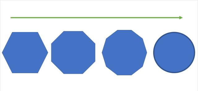 recortar círculos.png