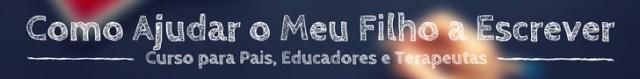 CURSO ESCRITA MANUAL-3