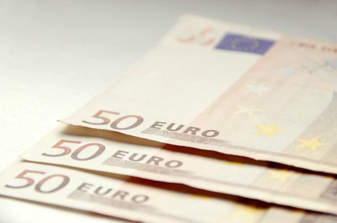 Benefícios Fiscais – A sua empresa está a usufruir? (Parte 2)