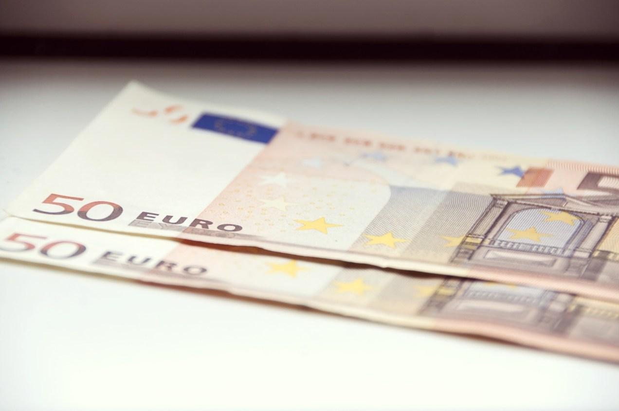 Benefícios Fiscais – A sua empresa está a usufruir?