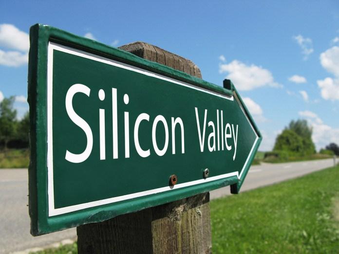"""""""Silicon Valley"""" da Europa"""
