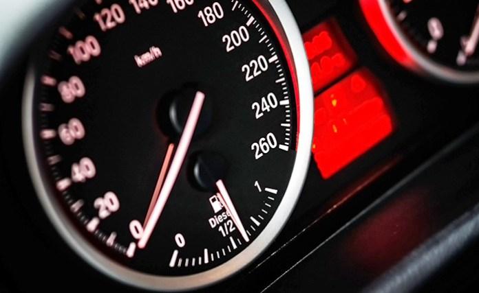 auto-dash