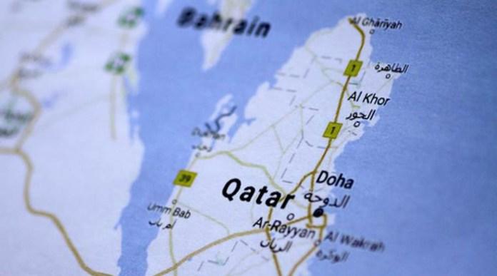 Qatar: religião ou economia?