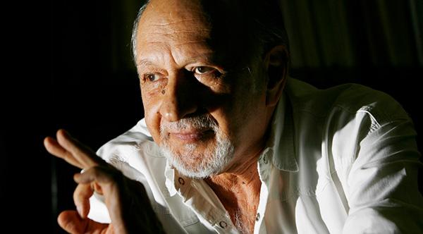 Já tenho saudades do Dr. Medina Carreira