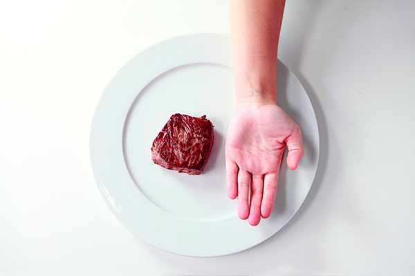 Precision-Nutrition_Palm-Sized-Portions_Steak-Example_Female