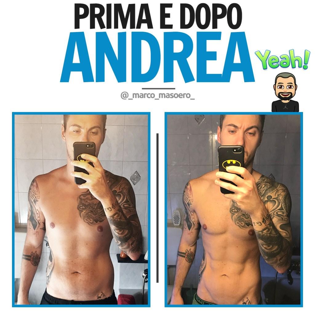 Andrea Apollonio