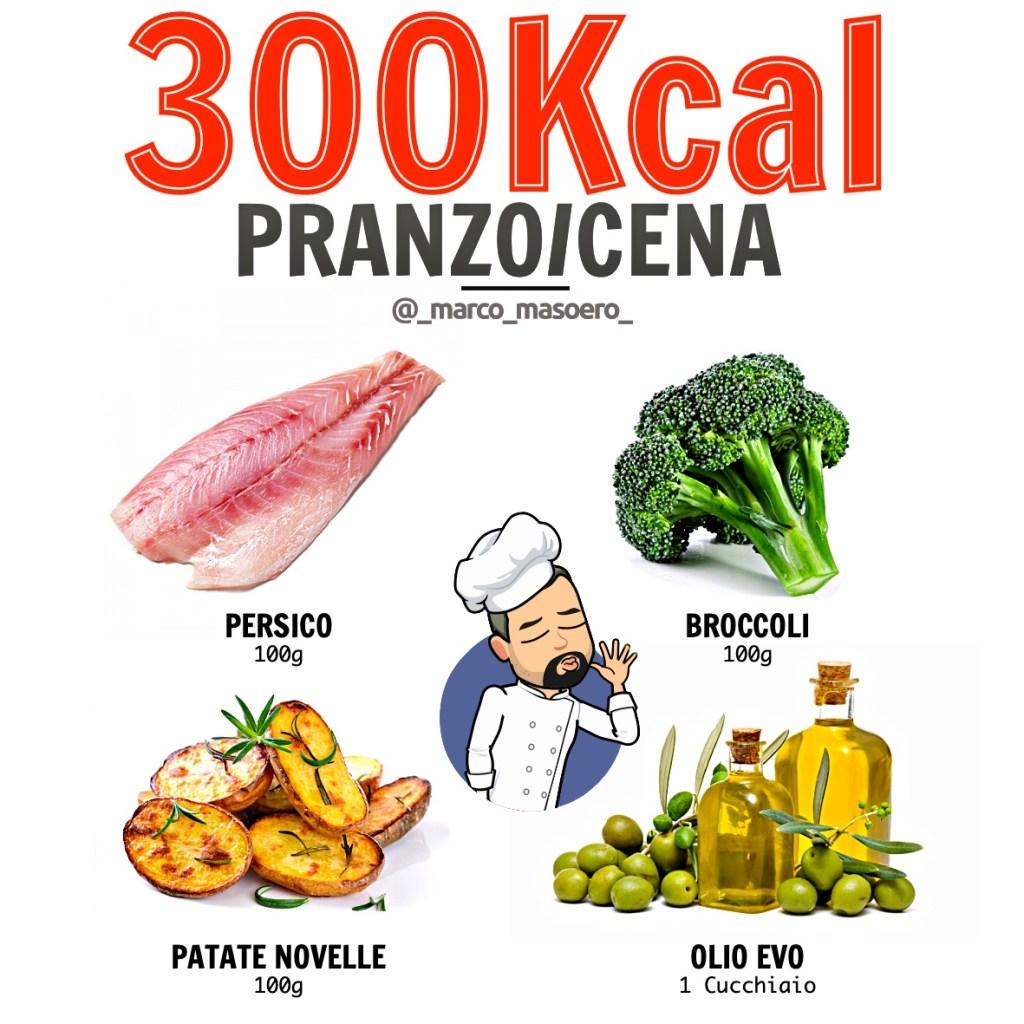PERSICO300
