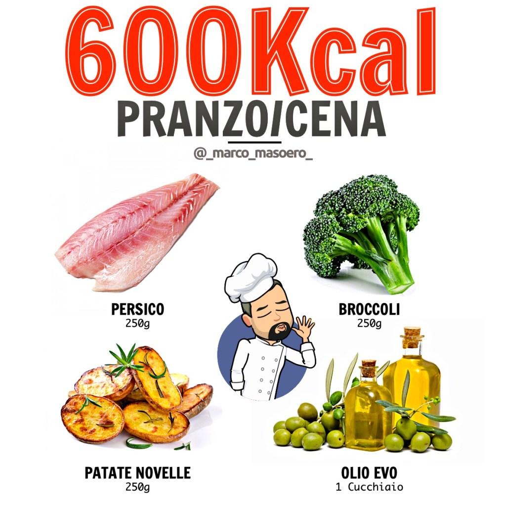 PERSICO600