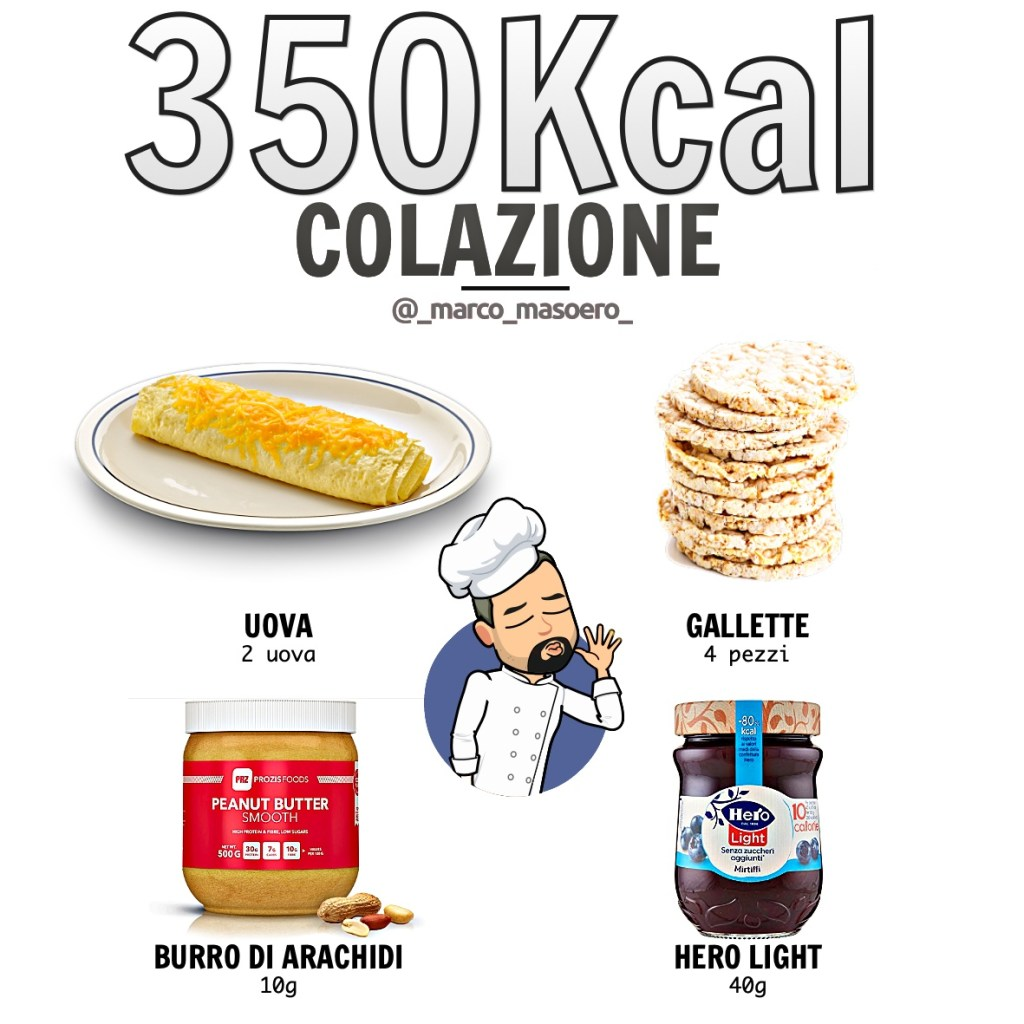 col2350