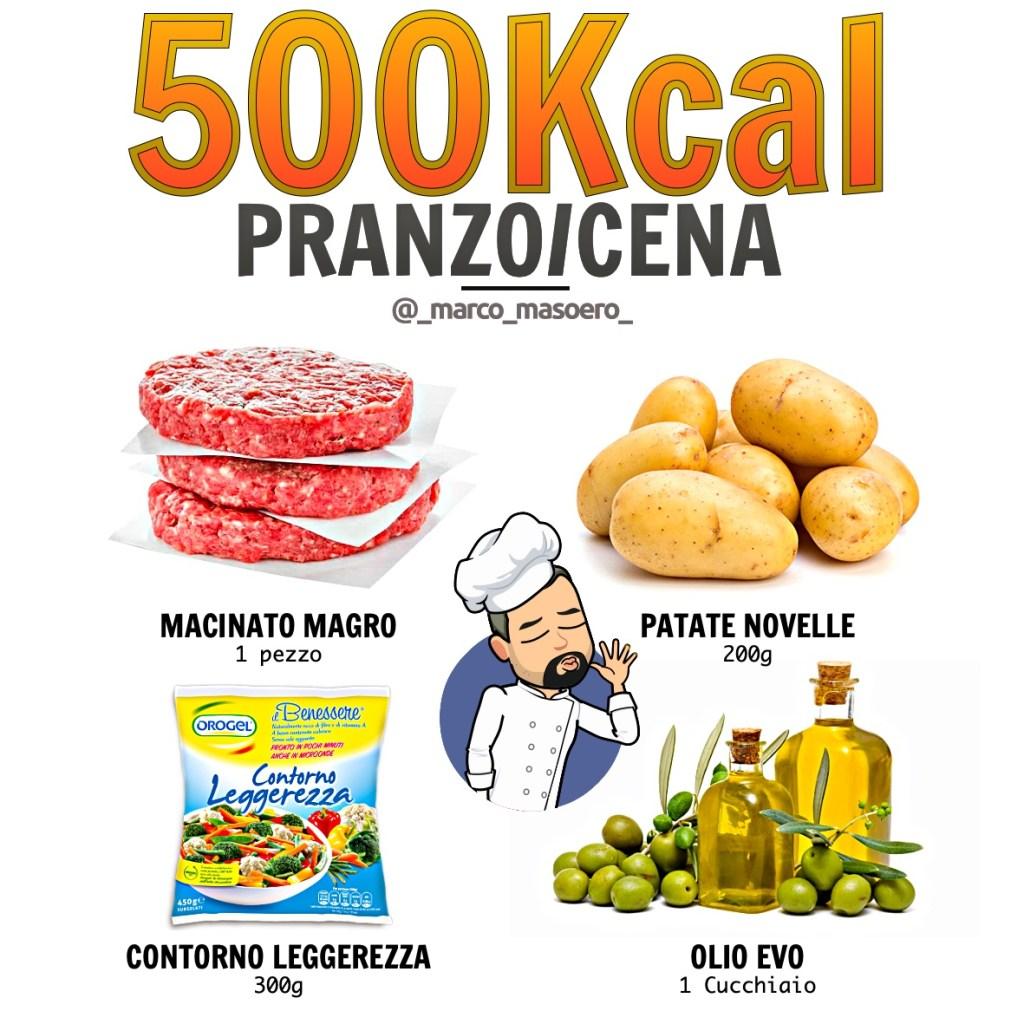 hambII500