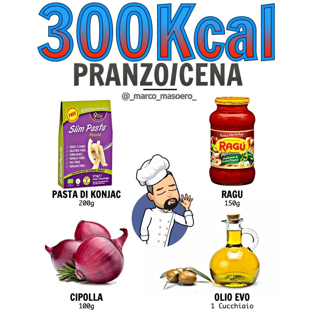 noodle300