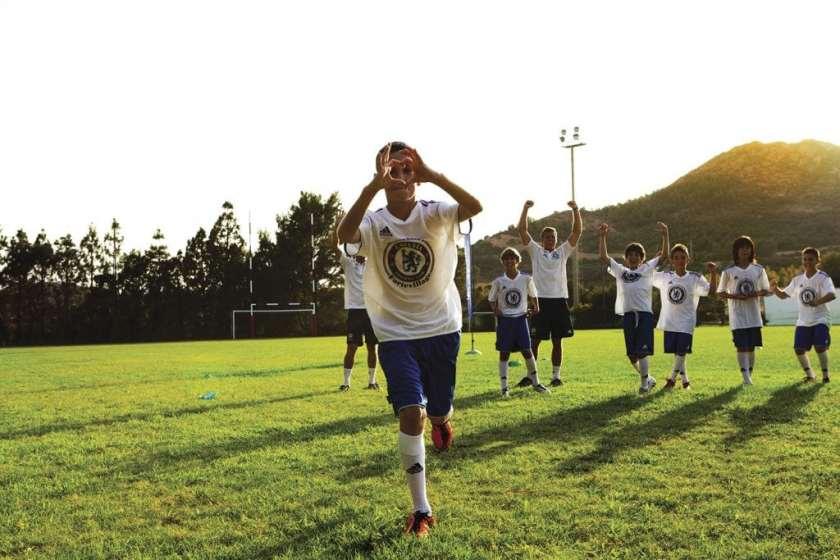 Forte-Village-sport