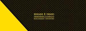 Web-Marketing-libro-Fabio-Gregis