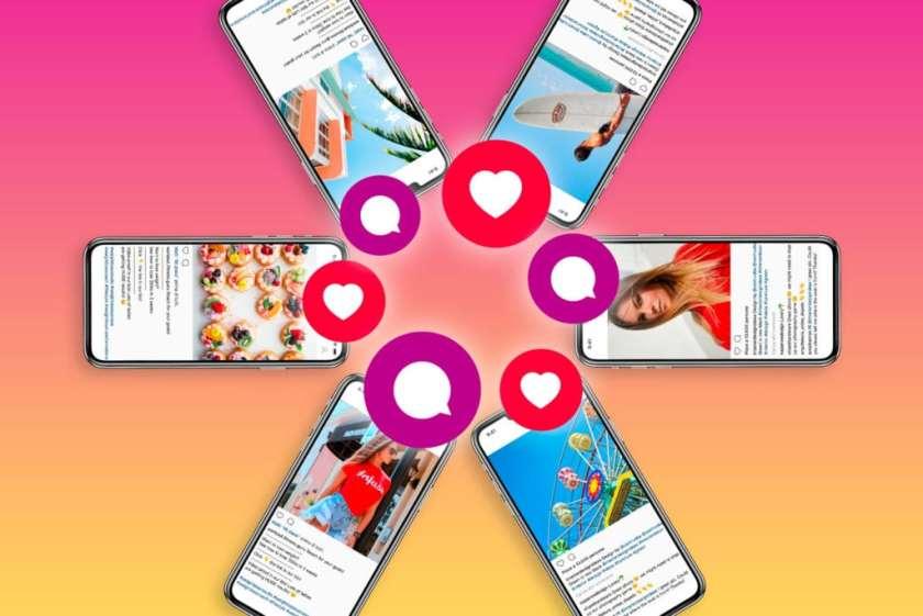 istapods-app-instagram-pods-2