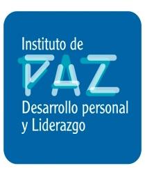 Servicio de Mediación Instituto de Paz