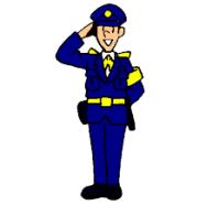Mediación policial. ¿Pueden encajar Mediación y policía?