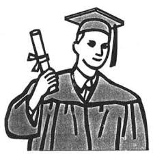 Mediación y universidad
