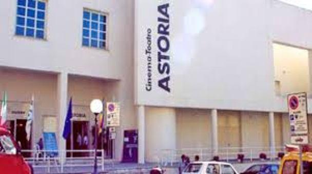 Teatro Astoria Lerici