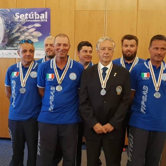 nazionale-senior-canna-da-natante-2018