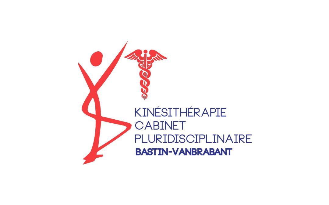 Site internet + Facebook: la combinaison choisie par le cabinet Bastin-Vanbrabant