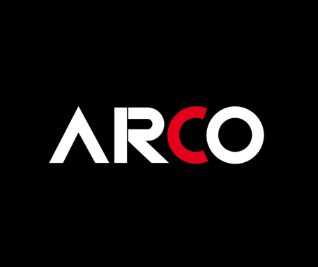 ARCO (Herstal)