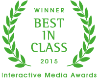 Best in Class Graphic