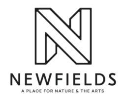 Image result for newfields logo