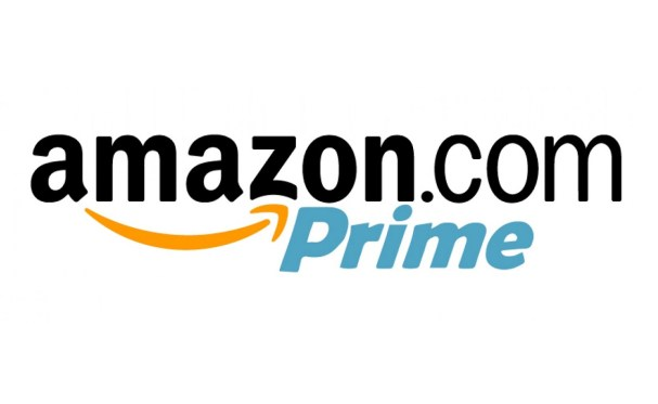 Amazon Prime Streaming Video Service Bundles - Amazon Prime Day 2018 Is Here - Parents Get Ready!