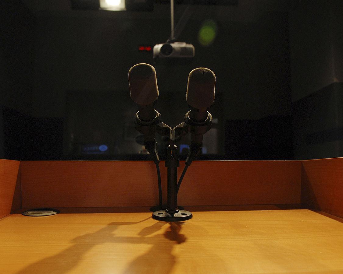 https://i2.wp.com/marcomweekly.com/wp-content/uploads/2020/09/Microphones_at_the_podium.jpg?fit=1125%2C900&ssl=1