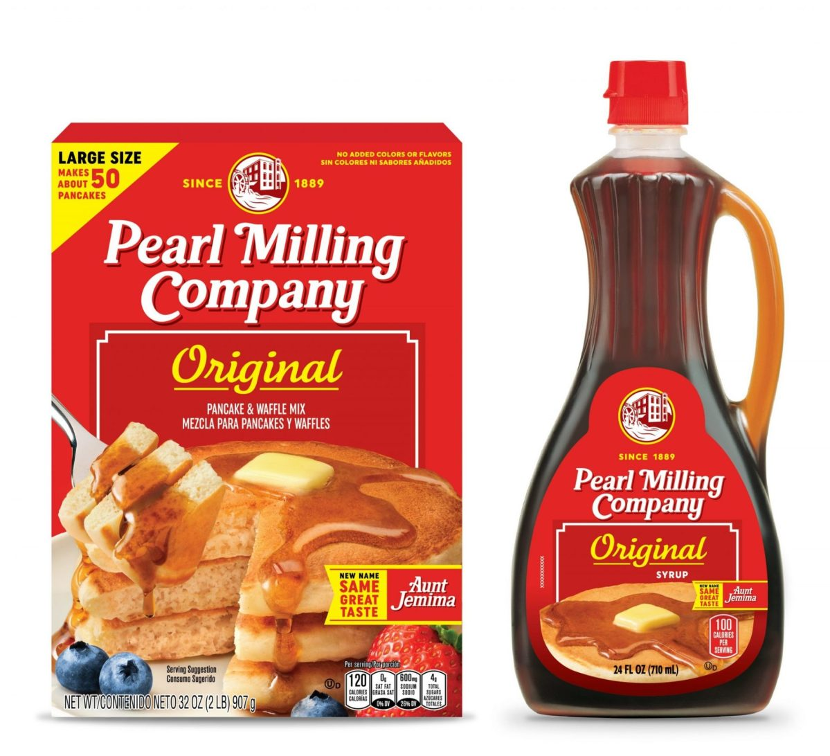 https://i2.wp.com/marcomweekly.com/wp-content/uploads/2021/02/PepsiCo_Pearl_Milling_Company_Packaging-scaled-e1613489322960.jpg?fit=1200%2C1092&ssl=1