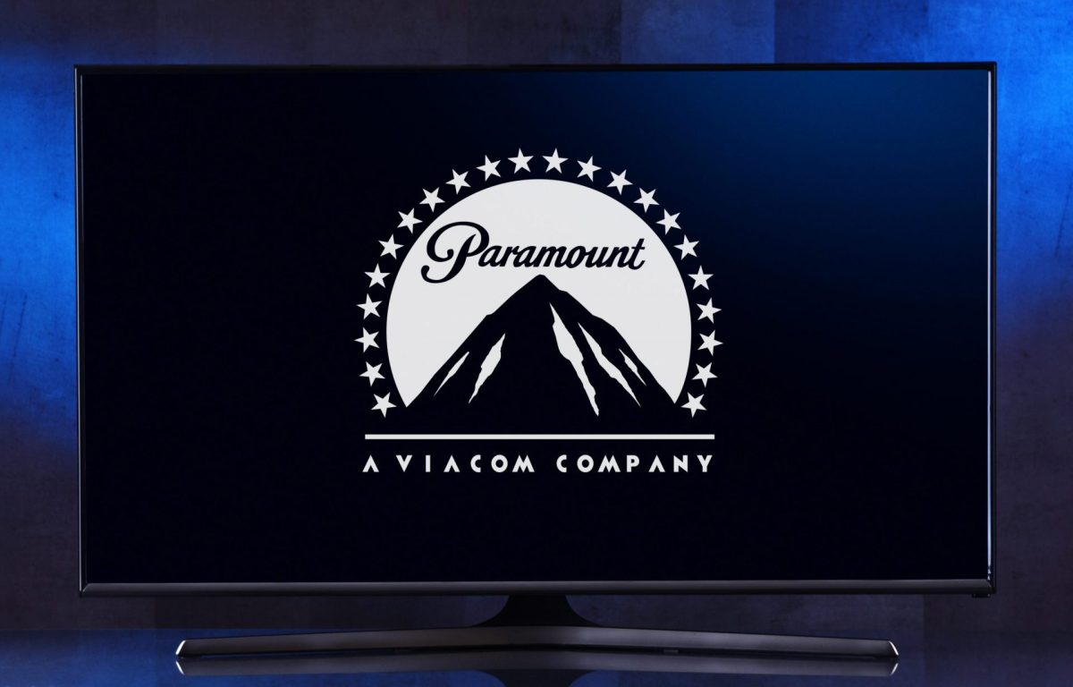 https://i2.wp.com/marcomweekly.com/wp-content/uploads/2021/02/paramount-tv-scaled-e1613412310708.jpeg?fit=1200%2C768&ssl=1