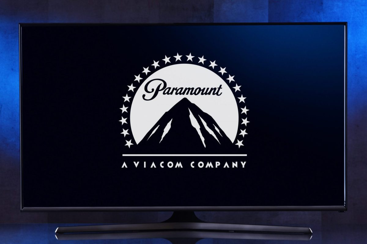 Paramount+ Super Bowl ad is the most engaging, two weeks later