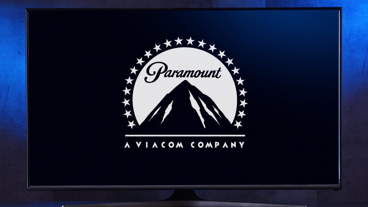 https://i2.wp.com/marcomweekly.com/wp-content/uploads/2021/02/paramount-tv-scaled-e1613412310708.jpeg?resize=1280%2C720&ssl=1
