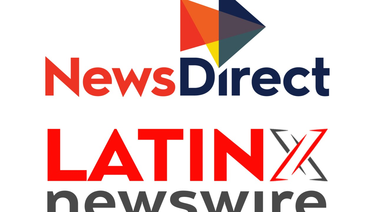 https://i2.wp.com/marcomweekly.com/wp-content/uploads/2021/03/News_Direct_Partners_With_Latinx_Newswire.jpg?resize=1280%2C720&ssl=1