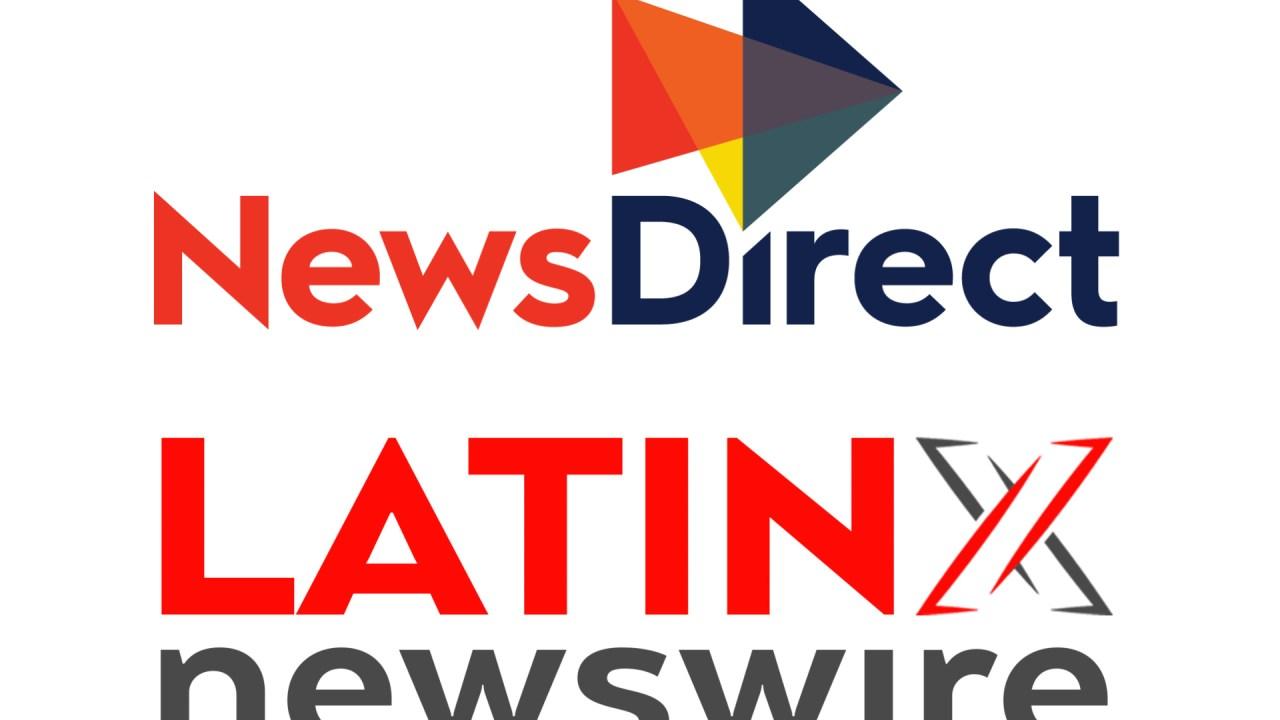 https://i2.wp.com/marcomweekly.com/wp-content/uploads/2021/03/News_Direct_Partners_With_Latinx_Newswire.jpg?resize=1280%2C720&ssl=1