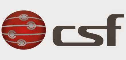 csf-digital-logo