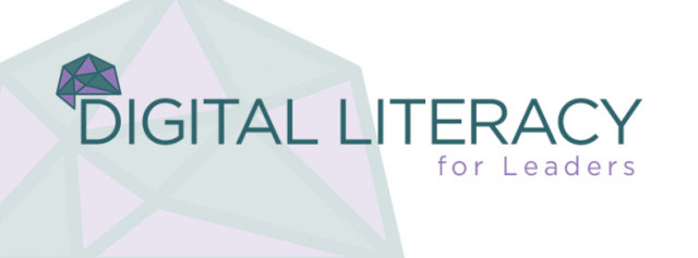 digitalliteracybanner