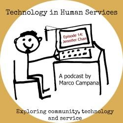 TiHS-Podcast-Episode-14-JenniferChan